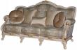 3-х местный диван «Рафаэль 1» (32) ткань 34 группа