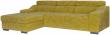Угловой диван Сафари:  вар.2mR.6mL_345_22gr.