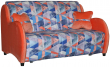 2-х местный диван «Эльф» (2м), Материал: ткань, Группа ткани: 18 группа