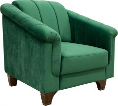 Кресло Дакар