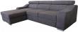 Угловой диван Сафари:  вар.2mR.6mL_73_19gr.