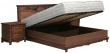 Кровать «Алези 16/1» П349.16/1п с подъёмным механизмом, Цвет: Табак (krovat_dvoinaya_alezi_16-1_p349_16-1p_tabak_25bdc07a2a5676.jpg)