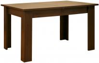 Стол обеденный Агат 1Р П255.09