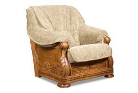 Кресло Солсбери