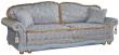 3-х местный диван «Латина» (3м)  ткань 22 группа