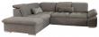 Угловой диван «Вестерн» вар 2mR.5AL: ткани_31138_18 группа