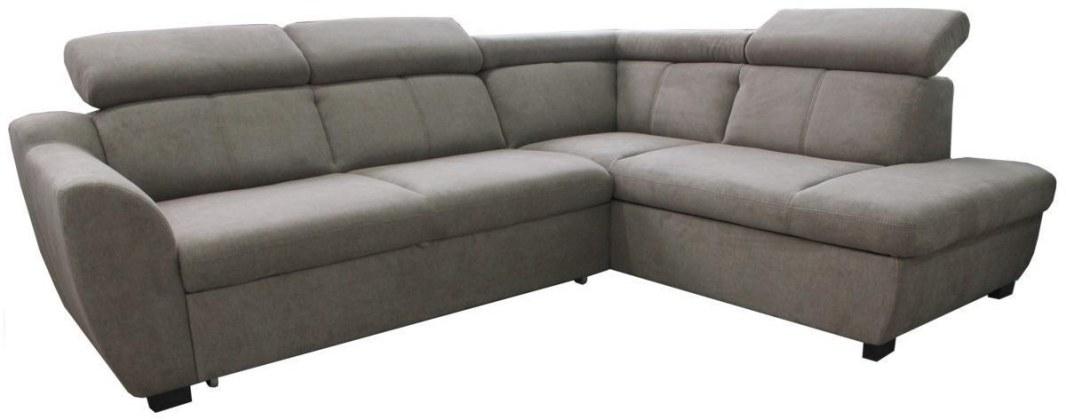 Угловой диван «Мехико» вар 2mL.5mR:  ткань 19 группа