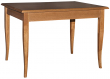 Стол обеденный «Альт» П490.23, Цвет: Дуб рустикаль