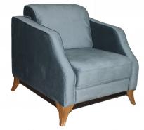 Кресло Уно