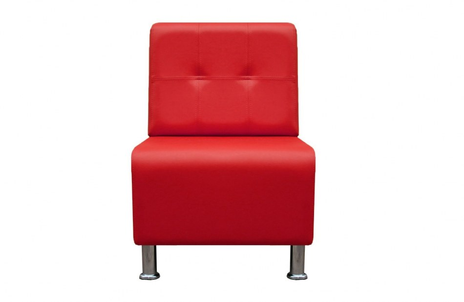 Кресло РудиР обивка L19