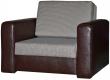 кресло-кровать «Бриз 1» 1м: ткани 786+103_20 группа