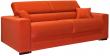 3-х местный диван «Капри» 3м ткань 49_ 19 группа