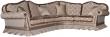 Угловой диван «Белла 2» (2L/R901R/L), Материал: ткань, Группа ткани: 26 группа (bella_2_31542-31542