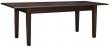 Стол «Верди 1Р» П106.04, Цвет: Венге