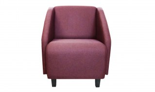 Кресло Ральф
