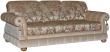 3-х местный диван «Цезарь» (3м)  ткань 24 группа