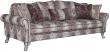 3-х местный диван «Николь» 3M:   ткани 31240-853-854_26 группа