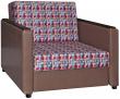 кресло-кровать «Бриз 2» 1м, 19 группа ткани