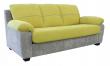 3-х местный диван «Питсбург» 3м   ткань 20 группа