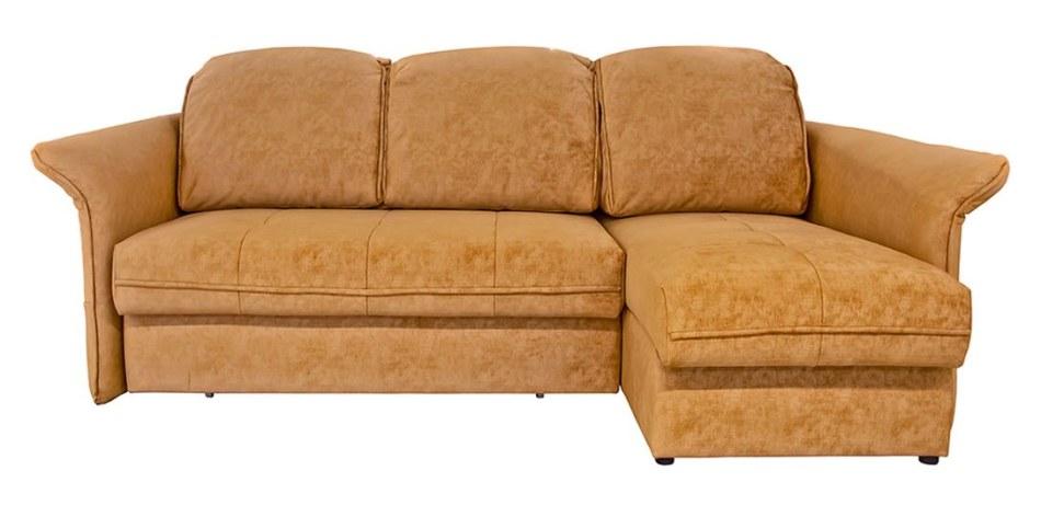 Угловой диван Толедо-2,  вар левый