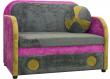 Кресло-кровать «Малыш» (1м), Материал: ткань, Группа ткани: 21 группа
