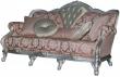 3-х местный диван «Рафаэль 2» (32) ткань 26 группа