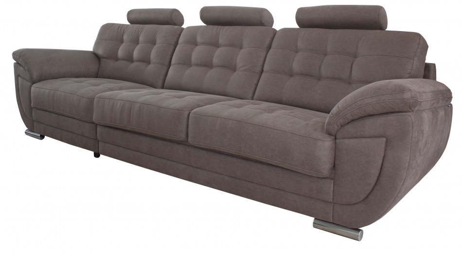 3-х местный диван «Редфорд» 3mR.1L:   ткань _211_19 группа