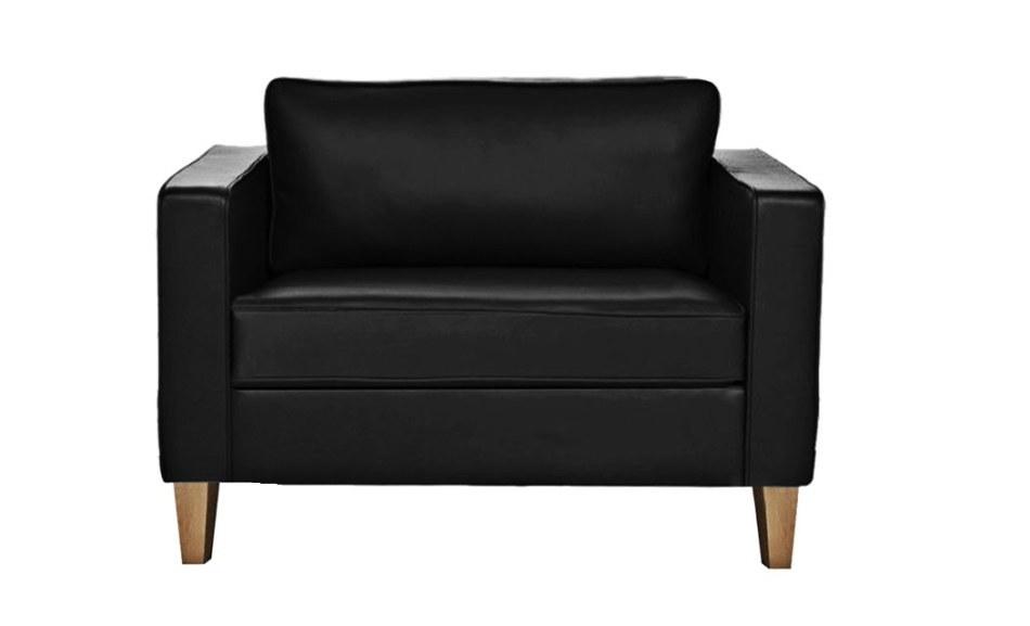 Кресло Вернер обивка _L22