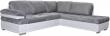 Угловой диван «Арена» (3мL/R5АR/L), Материал: ткань, Группа ткани: 23 группа (arena_589