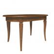 Стол «Верди 10А» П313.07, Цвет: Черешня