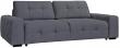 3-х местный диван «Кубус» 3M:  ткань 30111_19 группа