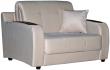 Кресло-кровать «Орегон» (1м), Материал: ткань, Группа ткани: 19 группа