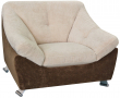 Кресло «Мичиган» (12), Материал: ткань, Группа ткани: 24 группа