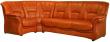 Угловой диван «Биарриц»  вар. 3mR.90.1L