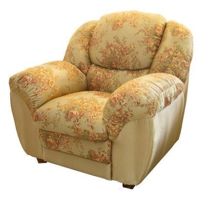 Кресло Визит ММ-170-01