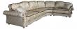 Угловой диван «Латина» (3мL/R901R/L), Материал: ткань, Группа ткани: 25 группа (latina_31230-31230
