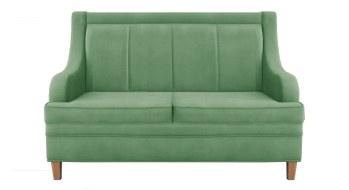 2-х местный диван ЛуиП