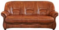 3-х местный диван Биарриц