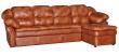 Угловой диван «Луиза 1» вариант 3mL.6mR: