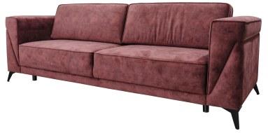 3-х местный диван Драйв