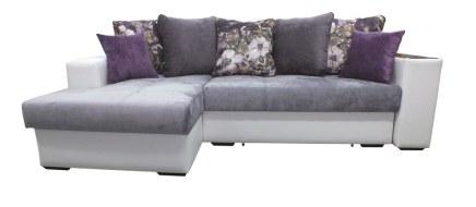 Угловой диван Денвер 1