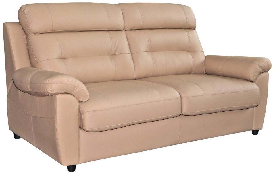 3-х местный диван «Родео» 3М 203 см