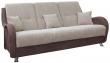 3-х местный диван «Аккорд 1» (3м)  ткань 20 группа