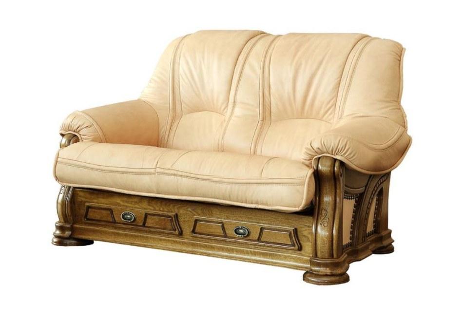 2-х местный диван Лондон - ММ-183-02Р