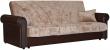 3-х местный диван «Антарес» (3м)  ткань 21 группа