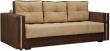 3-х местный диван «Мелисса» ткани_298+296_21 группа