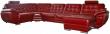 Угловой диван «Редфорд»вар. 1L.90.30m.8mR: натуральная кожа_3236_150 группа