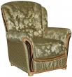 Кресло «Леонардо 2» (12), Материал: ткань, Группа ткани: 19 группа (leonardo_2_954-954