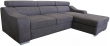Угловой диван Сафари:  вар.2mL.6mR_73_19gr.