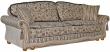 3-х местный диван «Латина» (3м)  ткань 24 группа